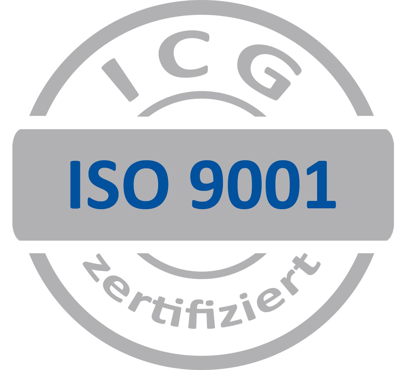 Zertifizierung_ISO_9001