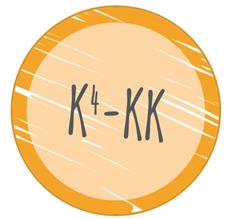 K4-KK