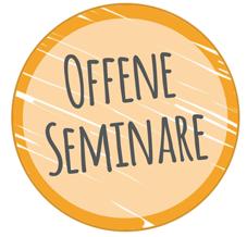 Offene Seminare