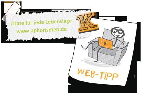 Web-Tipp